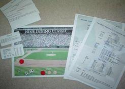 Nine Inning Classic