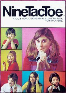 NineTacToe