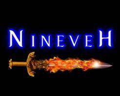 Nineveh Card Deck System