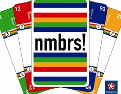 Nmbrs!