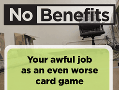 No Benefits