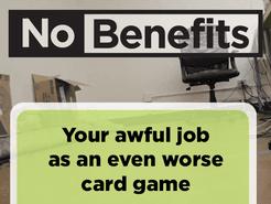No Benefits