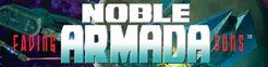 Noble Armada: 3rd Edition