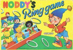 Noddy's Ring Game