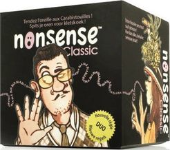 Nonsense Classic
