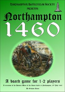 Northampton 1460