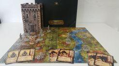 Nova Aetas: Pandora's Box
