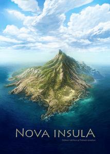 Nova Insula