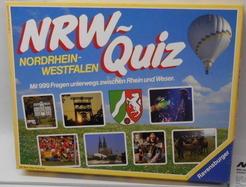 NRW-Quiz