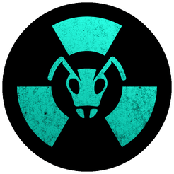 NucleAnts