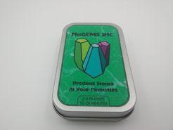NuGEMS Inc