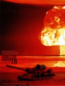 Nuklear Winter '78