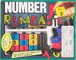 Number Rumba!