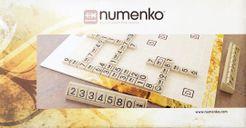 Numenko