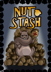 Nut Stash