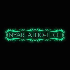 Nyarlatho-Tech