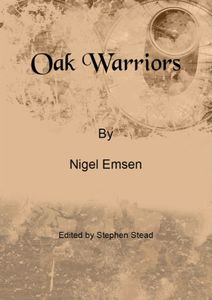 Oak Warriors