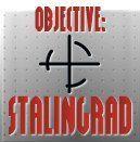 Objective: Stalingrad
