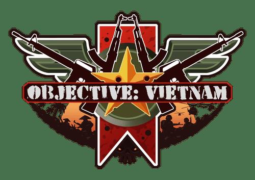 Objective: Vietnam