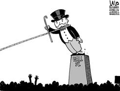 #OccupyBoardwalk