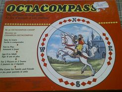 Octacompass
