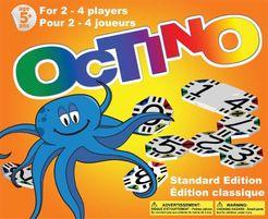 Octino