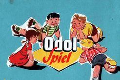 Odol-Spiel