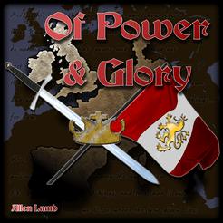 Of Power & Glory