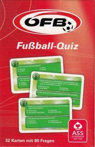 ÖFB Fußball-Quiz
