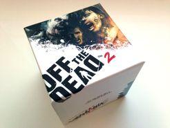 Off the Dead: Chapitre 2 – Venice Beach brûle-t-il?