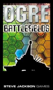 Ogre Battlefields