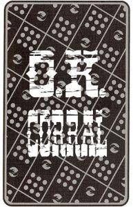 O.K. Corral (fan expansion for BANG!)