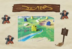 Oklahoma Boomers: Sooners