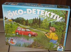 Öko-Detektiv