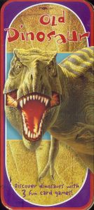 Old Dinosaur