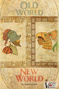 Old World New World