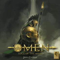 Omen: Edge of the Aegean