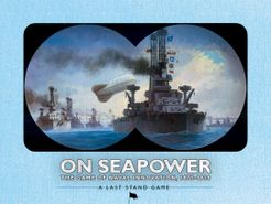 On Seapower