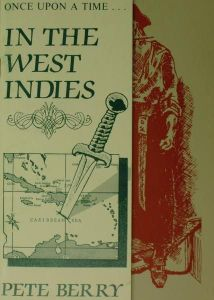 Once Upon a Time in the West Indies