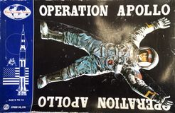 Operation Apollo
