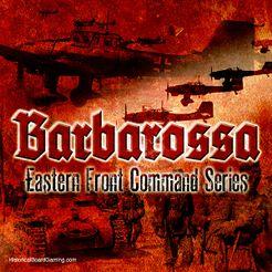 Operation: Barbarossa