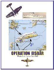 Operation Eisbar