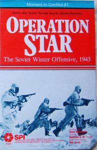 Operation Star