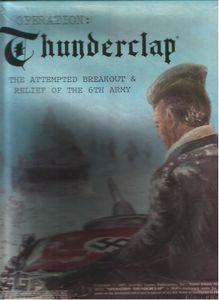 Operation: Thunderclap