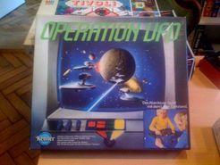 Operation Ufo