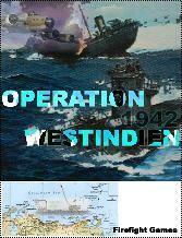Operation Westindien