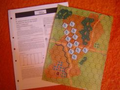 Operations of SS Panzer Abteilung 102 in the Normandy Campaign