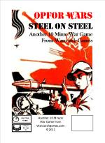 OPFOR Steel on Steel
