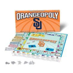 Orangeopoly