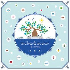 Orchard Ocean